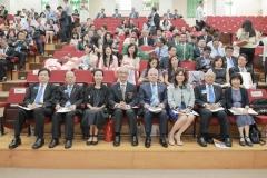 20180527地區社員發展暨擴展研討會