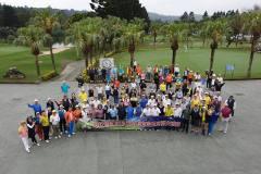 20200323 地區3502高爾夫球年會盃